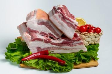 Грудинка - Мясной пир Набережные Челны