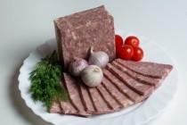 Мясо голов пресованное - Мясной пир Набережные Челны
